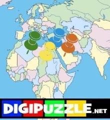 wereld-geo-quiz