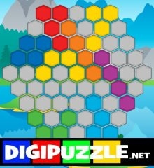 hex-puzzel-zomer