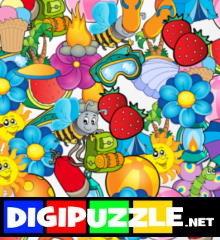 kerstplaatjes-zoeken
