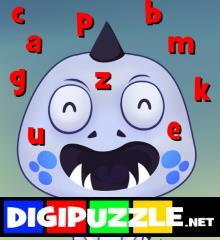 alfabet-letter-voor-letter