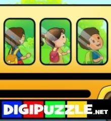 bussommen-tot-20