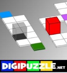 3d_maze_1
