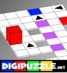 3d-maze-2