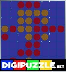 https://www.digipuzzle.net/minigames/reversi/reversi_eduspel.htm