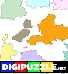 provincie-schuifpuzzel
