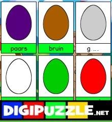 welke-kleur-heeft-het-ei