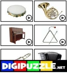 woord-scramble-muziek
