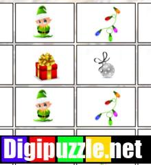 kerst-memory-2