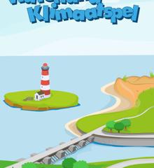 waterland-klimaatspel