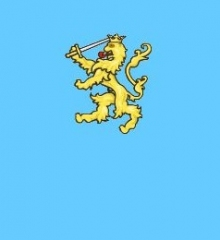 koninkrijk-der-nederland