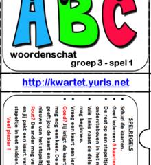 woordenschat-kwartet3a