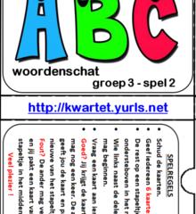 woordenschat-kwartet3b