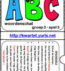 woordenschat-kwartet3c