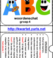 woordenschat-kwartet4