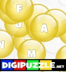 alfabet-bubbels