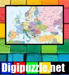 hoofdsteden-europa