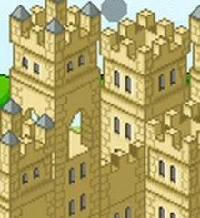 Middeleeuwse-stad