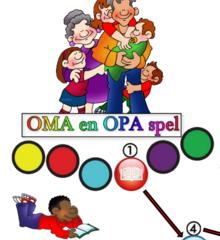 opa-oma-bordspel