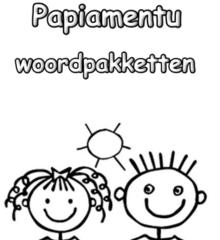 papiamentu-puzzels