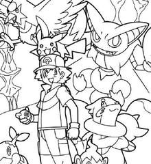 pokemon-verschillen