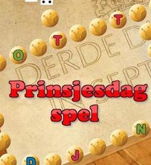 prinsjesdag-bordspel