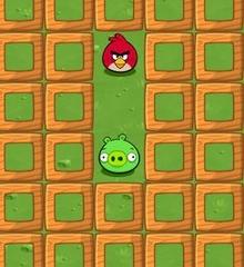 code-angry-bird