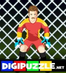voetbalsommen-200