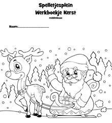 werkboekje-kerst-middenbouw