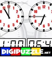 stop-de-klok-digitaal