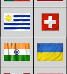 vlaggen_van_de_wereld