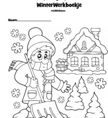 werkboekje-winter-middenbouw