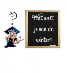 winter-quiz