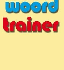 woordtrainer