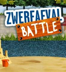zwerfafval-battle